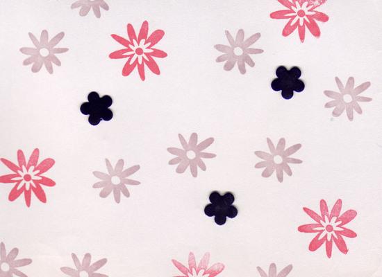 036 - Flower
