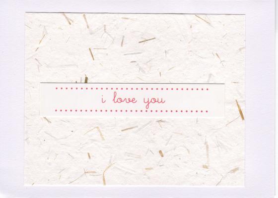 056 - Love