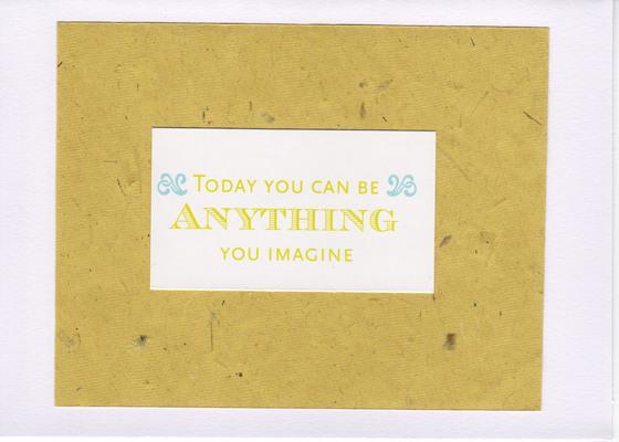 (SOLD) 060 - Motivational