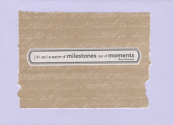 095 - Inspirational