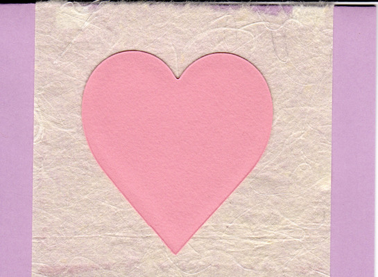 048 - Love