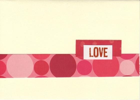 109 - Love