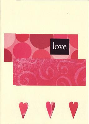 110 - Love