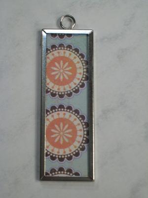 007 A - Floral designs