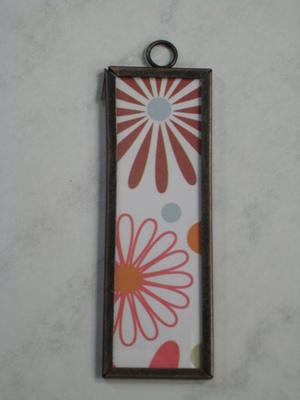 019 B - Retro flowers (large)